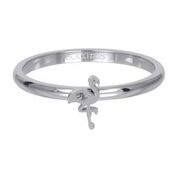 R3510-03 Flamingo Silver 2mm
