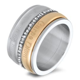 Combinatie Ring 12