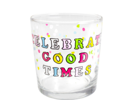 Glas Celebrate
