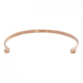 IJB01-2 Bangle Rose