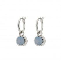 Biba 8922 Air Blue Opal
