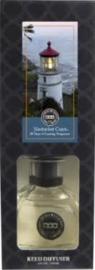 Nantucket Coast Reed Diffuser
