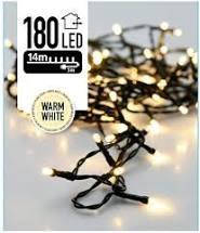 Kerstlampjes 180 Led