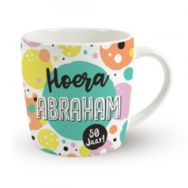 Mok Abraham