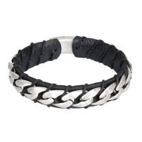 Armband Alex