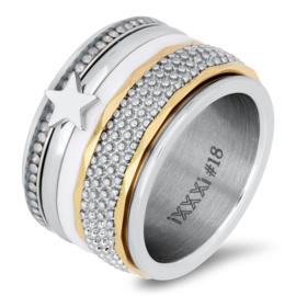 Combinatie Ring 5