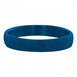 R2901-8 Sand Blauw 4mm