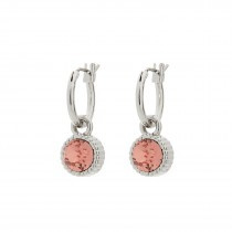 Biba 8922 Rose Peach