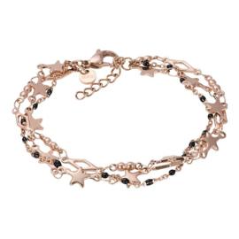 Bracelets Kenya Rose