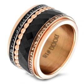 Combinatie Ring 17