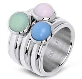 Combinatie Ring 21