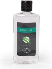 Eucalyptus  475ml