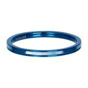 R5203-08 Bonaire 2mm Blue