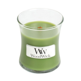 Evergreen Mini Candle