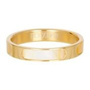 R5601-01 Aruba 4mm Gold