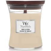 Magnolia Large Candle