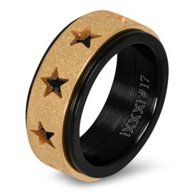Combinatie Ring 3