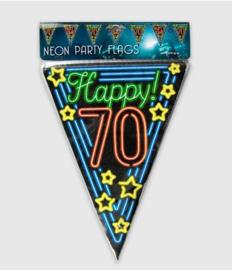 Happy 70