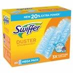Swiffer Duster Navuldoekjes 20 Stuks