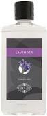 Lavender 475ml