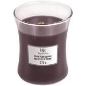 Black Plum Cognac Medium