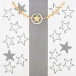 IJKA03-1 Star Goud