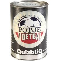Blik Voetbal
