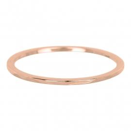 R3901-2 Wave Rose 1mm