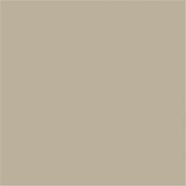 Oliver Krijtverf / Kalkverf - Light Gray Oliver - 1 Liter