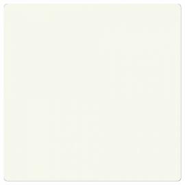 Oliver Krijtverf / Kalkverf - House White