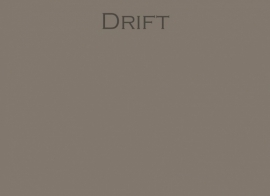 Oliver Krijtverf / Kalkverf - Drift
