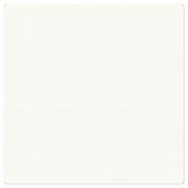 Oliver Krijtverf / Kalkverf - Original White - 1 Liter