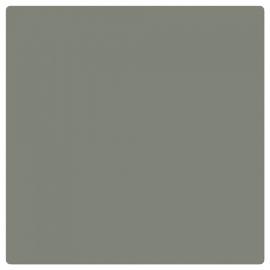 Oliver Krijtverf / Kalkverf - Oliver Concrete Grey