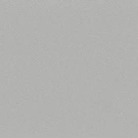 Oliver Krijtverf / Kalkverf - Oliver Agate Grey