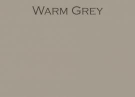 Oliver Krijtverf / Kalkverf - Warm Grey