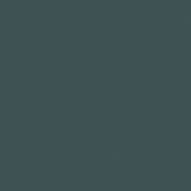 Oliver Krijtverf / Kalkverf - Oliver Cider Grey