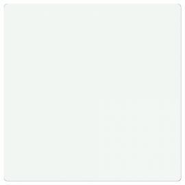 Oliver Krijtverf / Kalkverf - Oliver Pepper White