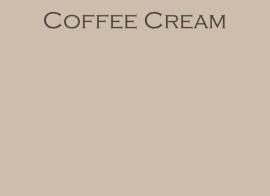 Oliver Krijtverf / Kalkverf - Coffee Cream