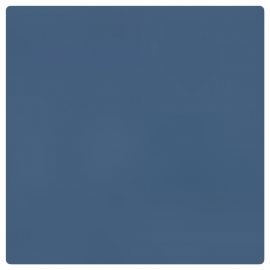 Oliver Krijtverf / Kalkverf - Green Bleu - 1 Liter