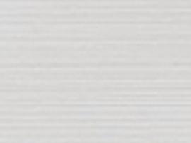 Oliver Krijtverf / Kalkverf - Perl Grey