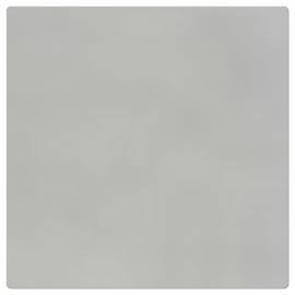 Oliver Krijtverf / Kalkverf - Country Grey - 1 Liter