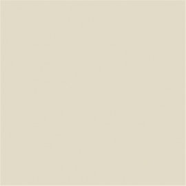 Oliver Krijtverf / Kalkverf - Oliver Shaded White - 1 Liter