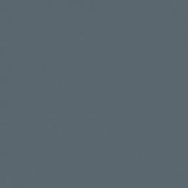 Oliver Krijtverf / Kalkverf - Oliver Blue Grey