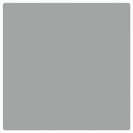 Oliver Krijtverf / Kalkverf - Oliver Estate Grey