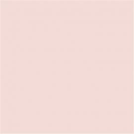 Oliver Krijtverf / Kalkverf - Calamine Pink - 1 Liter
