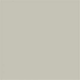 Oliver Krijtverf / Kalkverf - Oliver Hardwick White - 1 Liter