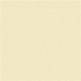 Oliver Krijtverf / Kalkverf - House White Oliver - 1 Liter