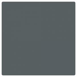 Oliver Krijtverf / Kalkverf - Oliver Basalt Grey