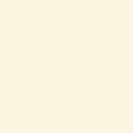 Oliver Krijtverf / Kalkverf - White Tie Oliver - 1 Liter