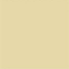 Oliver Krijtverf / Kalkverf - Oliver Emulsion Cream - 1 Liter